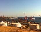 Αποπνικτική η ατμόσφαιρα σε Πειραιά και Κερατσίνι -Ψάχνουν από που προέρχονται οι δυσάρεστες οσμές -ΚΛΕΙΝΟΥΝ ΣΧΟΛΕΙΑ