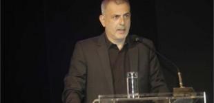 Γιάννης Μώραλης για αναστολή αποχής στην Καθαριότητα: Εύχομαι και στο μέλλον να επικρατήσει η λογική, η σύνεση και ο διάλογος