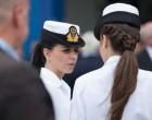 Πρόσληψη έκτακτου ναυτικού προσωπικού για κάλυψη υπηρεσιακών αναγκών των Πλοηγικών Σταθμών
