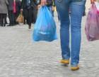 Στη Βουλή το νομοσχέδιο για κατάργηση των πλαστικών μιας χρήσης –Τι προβλέπει