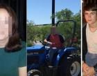 Τέξας: Παιδί ευκατάστατης οικογένειας και λάτρης των όπλων ο Έλληνας μακελάρης