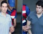 Τρίτο «όχι» των Τούρκων στο αίτημα αποφυλάκισης των δύο Ελλήνων στρατιωτικών