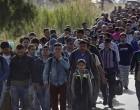 Εκδηλώσεις και εκστρατείες για την Παγκόσμια Ημέρα Προσφύγων