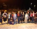 Εορταστικές εκδηλώσεις «Μιαούλεια 2018» στην Ύδρα