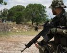 Η άσκηση «Μέγας Αλέξανδρος» του Στρατού -Εντυπωσιακές εικόνες