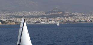 Ελλάδα «ψηφίζουν» οι Κινέζοι για τις διακοπές τους