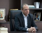 Χριστόφορος Μπουτσικάκης : «Πρόταση-δέσμευση Κυριάκου Μητσοτάκη για μείωση του Φ.Π.Α. στην εστίαση από 24% στο 13%.»