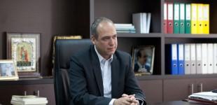 Χριστόφορος Μπουτσικάκης : «Το 4o μνημόνιο ήλθε στην Βουλή, κατατέθηκε και ψηφίσθηκε με την ψήφο των ΣΥΡΙΖΑΝΕΛ »