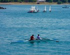 Με επιτυχία πραγματοποιήθηκαν οι εκδηλώσεις των Ημερών Θάλασσας στις 2 και 3 Ιουνίου