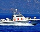 Απίστευτη περιπέτεια τουρίστριας στην Κρήτη: Βρισκόταν για 20 ώρες στη θάλασσα