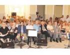 Μουσικό αφιέρωμα στον Γιώργο Χατζηνάσιο