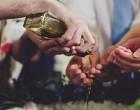 Θύελλα για την απαγόρευση βαπτίσεων λόγω πολιτικού γάμου