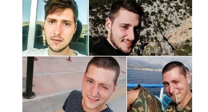 Θρίλερ με την εξαφάνιση του 23χρονου Τάκη: Μπήκε στο πλοίο για Πειραιά και δεν… κατέβηκε ποτέ!