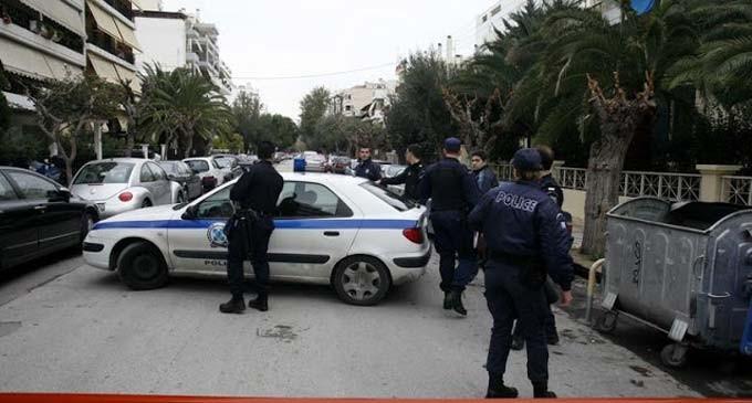 ΑΠΟΚΛΕΙΣΤΙΚΟ: Αστυνομικές επιχειρήσεις σε ΠΛΑΤΕΙΑ ΙΠΠΟΔΑΜΕΙΑΣ και ΣΧΙΣΤΟ ΠΕΡΑΜΑΤΟΣ  Μπαράζ συλλήψεων και ελέγχων!