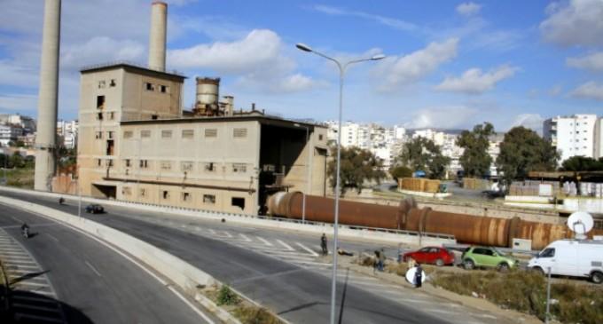 Ξεσηκώνονται οι δήμοι Κερατσινίου – Δραπετσώνας και Περάματος για το άρθρο 70