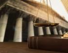 Εξηγήσεις από την κυβέρνηση για τη συμφωνία με την ΠΓΔΜ ζητούν οι δικηγόροι