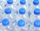 Κατάσχεση 11 τόνων ακατάλληλου εμφιαλωμένου νερού