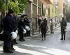 Μεγάλη αστυνομική επιχείρηση στα Εξάρχεια! 5 συλλήψεις για ναρκωτικά