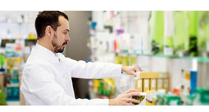 Τροπολογία για φαρμακοποιούς για να παρέχουν πρωτοβάθμιες υπηρεσίες υγείας