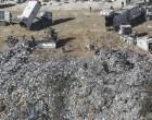 Σκουπίδια: Η υπομονή πολιτών και δημάρχων εξαντλείται – Διαχρονικές ΕΥΘΥΝΕΣ με τη Φυλή