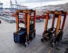 Έγινε το επόμενο βήμα για τους εργαζόμενους στις προβλήτες ΙΙ και ΙΙΙ του λιμανιού του Πειραιά