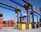 Το λιμάνι του Πειραιά αναμένεται να ξεπεράσει τη Βαλένθια στη διακίνηση κοντέινερ στη Μεσόγειο