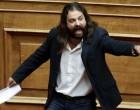 Συνελήφθη ο Μπαρμπαρούσης – Εντοπίστηκε από την Αντιτρομοκρατική στην Πεντέλη