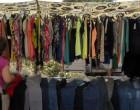 Πειραιάς: 5,5 τόνοι παράνομων προϊόντων κατασχέθηκαν από μικροπωλητές