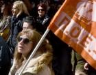 ΑΡΘΡΟ 179: Αιτία Πολέμου Δημάρχων και Συνδικαλιστών: Άρχισαν τα «όργανα»: Στάσεις εργασίας και «ντου» σε δημοτικά συμβούλια