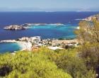 Σαλαμίνα: Νέοι ψεκασμοί στις περιοχές Ξένο, Μπλε Λιμάνι, Ηλιακτή και Αιάντειο