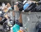 Έκθεση – φωτιά για τα σκουπίδια και τον μολυσμένο αέρα στην Ελλάδα