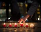 Συγκέντρωση με κεριά, απόψε στο Σύνταγμα, στη μνήμη των νεκρών από την πυρκαγιά στο Μάτι