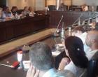 Έκτακτη Συνεδρίαση Συντονιστικού Οργάνου Πολιτικής Προστασίας (ΣΟΠΠ) των Π.Ε. Πειραιά και Νήσων Αττικής