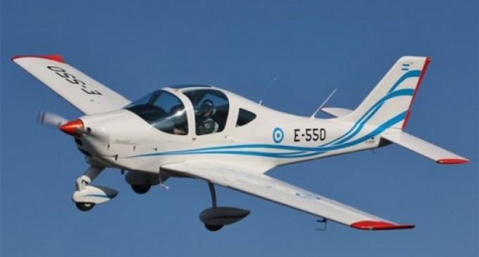 Την αγορά 12 εκπαιδευτικών αεροσκαφών αποφάσισε το υπουργείο Άμυνας