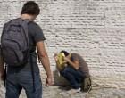 Σχολικός εκφοβισμός: Όλα όσα πρέπει να γνωρίζετε
