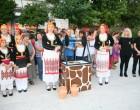 Ο Δήμαρχος Πειραιά Γ.Μώραλης στην εκδήλωση της Αδελφότητας Κρητών Πειραιά «Η ΟΜΟΝΟΙΑ»