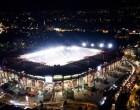 ΠΑΕ Ολυμπιακός: «Tι ωραίο να γυρνάς σπίτι σου, τα λέμε αύριο»
