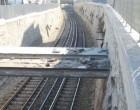 Υπογειοποίηση γραμμών ΗΣΑΠ από Φάληρο έως Πειραιά -Ποιοι και γιατί ξαναβγάζουν το…«πολύπαθο» σχέδιο από τα συρτάρια