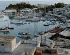 Ανάπλαση Μικρολίμανου: Οι πρωτοβουλίες του Δήμου Πειραιά – Πώς φτάσαμε στη νέα παράταση