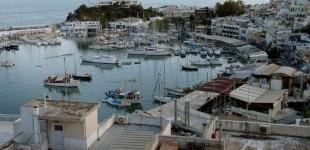 ΑΠΟΚΛΕΙΣΤΙΚΟ: To Μικρολίμανο μπαίνει την Πέμπτη στη συνεδρίαση του Περιφερειακού Συμβουλίου Αττικής