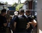 Παρέμβαση Εισαγγελέα για «ύποπτες» αναγνωρίσεις παιδιών ρομά από αλλοδαπούς