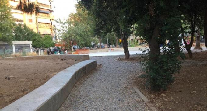 Δήμος Πειραιά VS κοινοπραξία Στ. Μπονάτος-Αρ. Μαραλέτος -Θα βρεθεί λύση με εξωδικαστικό συμβιβασμό
