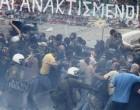 Αθώοι οι 18 αστυνομικοί που είχαν μηνύσει Τσίπρας – Ζωή από το 2011