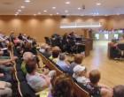Κοινωνικές Υπηρεσίες Δήμου Κορυδαλλού:  Σημαντικές πρωτοβουλίες και συνεργασίες για την Άνοια