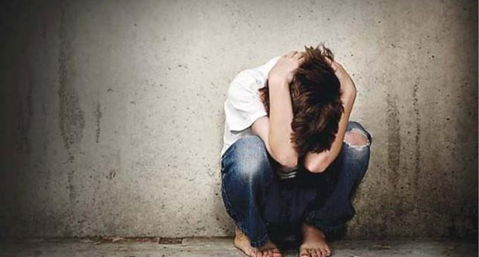 Δίωξη σε 40χρονο για ασέλγεια σε 6χρονο παιδί!