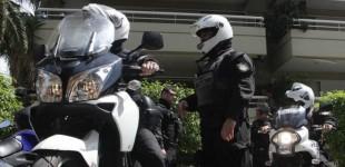 Ένωση Αστυνομικών Πειραιά για Μελά: Κανείς δεν έχει δικαίωμα να βρίζει τον αστυνομικό