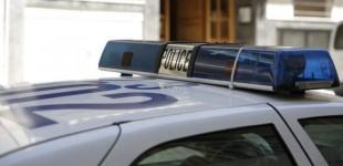 Γυναίκα βρέθηκε πυροβολημένη μέσα στο αυτοκίνητό της στην Κηφισιά