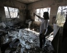 Με ΠΝΠ τα μέτρα για τους πυρόπληκτους από την φωτιά της Αττικής