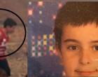 Θρίλερ με τον 13χρονο αγνοούμενο Δημήτρη- «Εμφανίστηκε» σε φωτογραφία