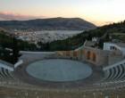 Σαλαμίνα: Χορεύοντας με τον ΜΥΘΟ και την ΙΣΤΟΡΙΑ στο Ευριπίδειο Θέατρο